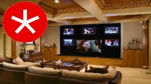 Best Home Theater Room Design Ideas  YouTubeHome Theater Room Design Software
