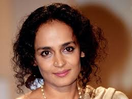 arundhati roy and the god of small things indeewara in this essay i focus on arundhati roy s novel the god of small things and the prominent issues it deals against the backdrop of entrenched caste
