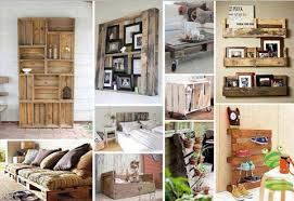 furniture made with wooden pallets. furniture made with wooden pallets