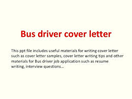 Truck Driver Cover Letter Samples Tow Truck Driver Resume Cover Letter Best Ideas Of For Job