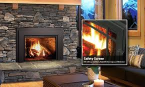 medium size of fireplace compare fireplace inserts gas fireplace insert with blower vented inserts
