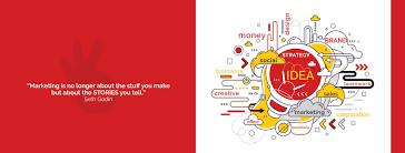 Freelance Designer Jobs In Chennai Top 100 Logo Designers In Chennai