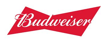 Datei:Budweiser Anheuser-Busch logo.svg – Wikipedia