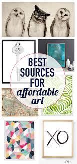 Best 25+ Cool wall art ideas on Pinterest | Diy bedroom projects, Blue teen  bedrooms and Tassel