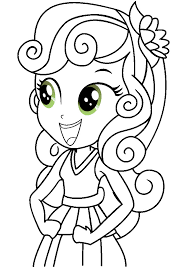 full size of cooloring book 41 my little pony equestria s coloring book image inspirations