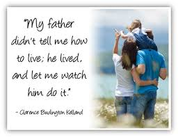 Beautiful Quotes On Father Best of 24 Best Happy Fathers Day Pictures And Quotes