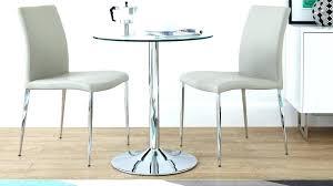 luxury 2 chair dining room set decoration ideas or other architecture 2 chair dining room set
