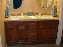 bathroom double sink cabinets. image of: bathroom vanity double sink-ideas sink cabinets s