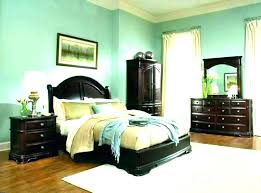 green wall bedroom ideas dark green bedroom sage green bedroom ideas bedroom green walls light green green wall bedroom ideas