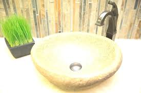 home remes for clogged tub home remes unclog bathtub drain bathrooms home remes for clogged bathroom