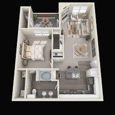 One Bedroom Apartments Colorado Springs Luxury 1 2 U0026 3 Bedroom Apartments  In Colorado Springs Co