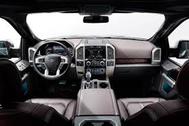 2018 ford ranger north america. wonderful ranger 2018 ford ranger interior throughout ford ranger north america