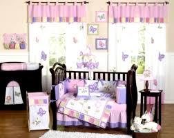 Pink And Purple Girls Bedroom Seelatarcom Girls Bedroom Rum Design Baby