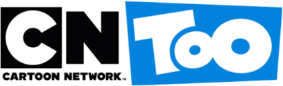 The Branding Source: New logo: Cartoon Network Too