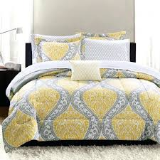 nautical bedding king stunning bedroom nautical bedding king comforter sets down comforter nautical bed in a bag picture