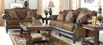 Teak Living Room Furniture Teak Living Room Furniture Marvelous Table 8171 Home Design