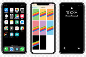 iphone x iphone 6 iphone 4s mobile phone feature phone png