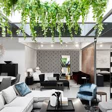 space furniture australia. space furniture by designoffice new farm brisbane australia architecture u0026 interior design