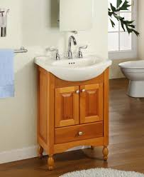 m antique light brown lacquer teak wood bathroom vanity cabinet stand for white fiberglass trough apront front sink as well as vanities bathroom plus bathroom bathroom vanity lighting ideas fiberglass