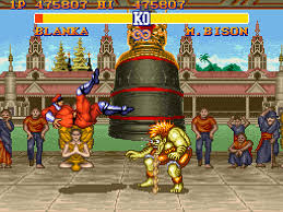 street fighter ii the world warrior usa rom snes roms