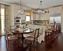 Southern Living Kitchens Traditional Kitchen Design Ideas Southern Living