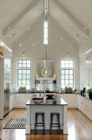 ceiling up lighting. Amazing Of Vaulted Ceiling Lighting Up For Ceilings Lights Designs And Ideas L