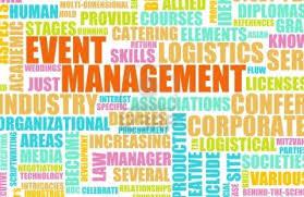 key elements of organizational behaviour essay  key elements of organizational behaviour essay