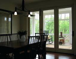french door cost patio door s home depot sliding doors basement egress window patio doors cost