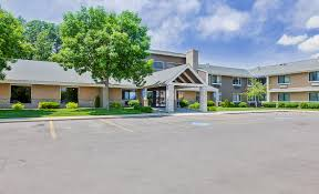 Americinn Of Hartford Groups Events Americinn Algona Ia Hotels