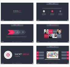 creative powerpoint templates free creative powerpoint templates creative powerpoint templates