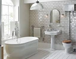 Fine Traditional Bathroom Ideas Best Designs N Throughout Decorating