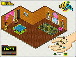 Design Your Own Bedroom Game Design Your Own Bedroom Game Build Your Own  Room Game How To Style