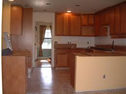 Kitchen Cabinets Dayton Ohio Washington Township Kitchen Cabinet Install Remodeling Designs