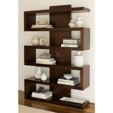 44 Awesome Open Shelving Bookshelves Ideas To Decorating Your ...