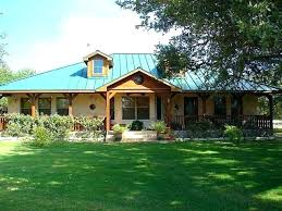 texas hill country house plans. Hill Country Ranch Style House Plans. Texas Plans E