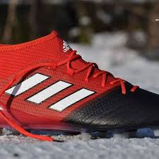 adidas ace 17 1. adidas ace17.1 👍 #adidas#ace#17#1#ace17# ace 17 1