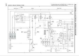 denso 234 4055 wiring diagram wiring diagram info smart car fuse box diagram wiring diagram denso 234 4055 wiring diagram