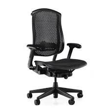 office chairs herman miller. Herman Miller Celle Chair Office Chairs I