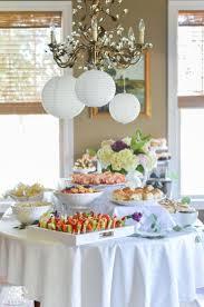 90+ Good Inspiration Garden Party Decor for Your Wedding Ideas