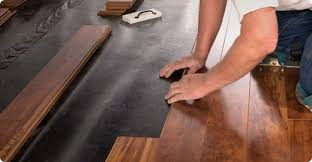 floor installation. a diy flooring installation can be fun project if you have the right tools materials and skills for floor type want to install