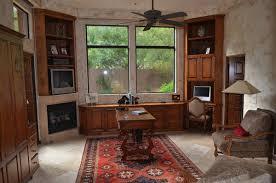 office bedrooms. Home Office \u201c Bedrooms