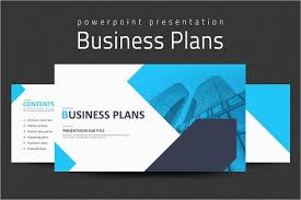 Free Animated Ppt Templates Download For Project