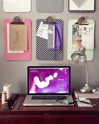 diy crafts for dorm rooms easy diy projects for dorm room