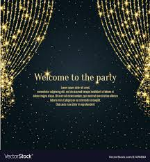 Event Invitations Templates Free Invitation Template For The Event Background Open