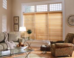 Shop Blinds At LowescomMainstays Window Blinds
