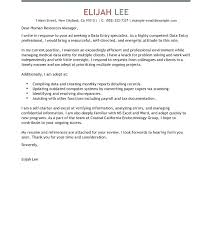 Font Size For Cover Letter Heading Cover Letter Font Size Fore Times