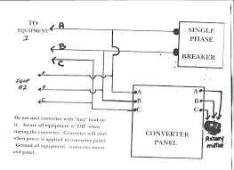 static inverter wiring diagram trusted wiring diagram online ronk wiring diagram wiring diagrams schematic rv battery wiring diagram ronk phase converter wiring diagram wiring