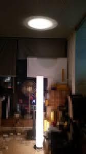 Column Floor Lamp Stunning 32 Floor Lamp Modern Style Small Column Floor Lamp Art Creative