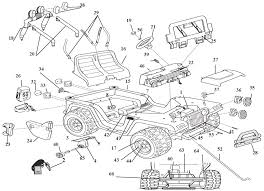 similiar jeep tj parts diagram keywords com 2005 jeep wrangler tj 2 4l engine diagram circuit schematic html