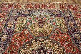 tabriz carpet carpet vidalondon
